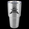 Click this Image to visit the Drinkware category.