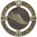 BG Series Medal Awards -Cross Country  Cross Country Trophy Awards