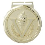 Olympic Medals - Victory Victory Trophy Awards